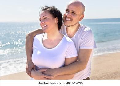 Dating en spansktalande man