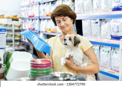 Pet Supplies Images, Stock Photos & Vectors | Shutterstock