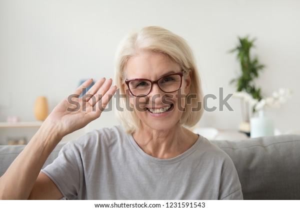 Dating för seniorer telefonnummer