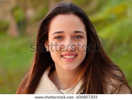 All natural teen girls congratulate