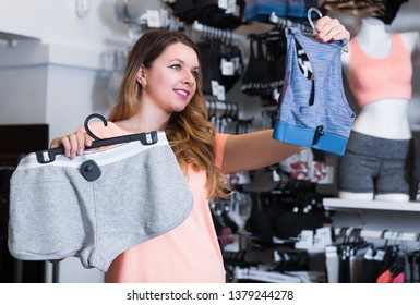 4d487cf6fb3 Imágenes, fotos de stock y vectores sobre Lingerie Shop | Shutterstock