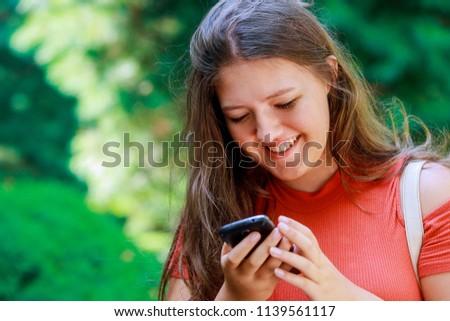 Remarkable, the Young teen cell phone facial congratulate