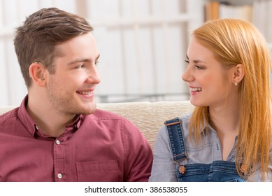 alpha m dating site