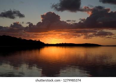 Smiths Lake Australia