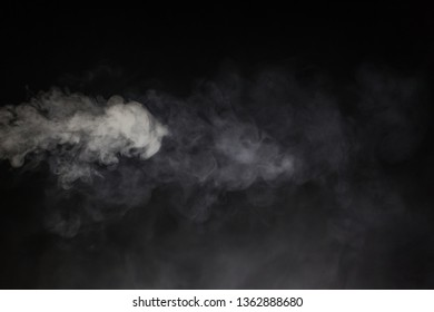smoke cloud texture