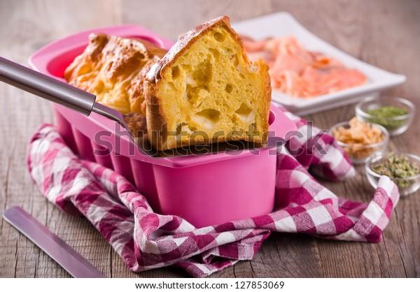 smoked-salmon-cake-600w-127853069.jpg