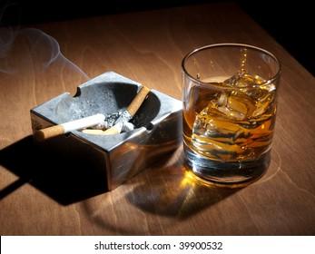 smokedrinkgang 2
