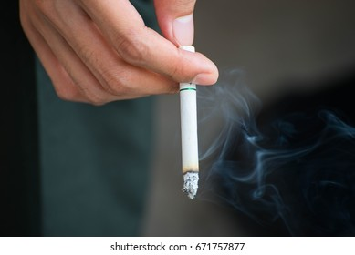 smoking increase risk of cancer please do not smoking