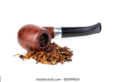 Tobacco-pipe Images, Stock Photos & Vectors | Shutterstock