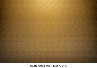 smooth brown paper abstract background for design