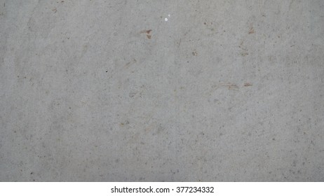 smooth concrete floor texture. Smooth Cement Ground Path Concrete Floor Texture O