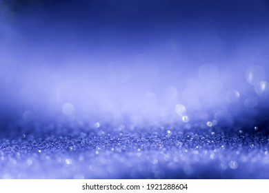 Smooth colorful liquid flowing as background texture