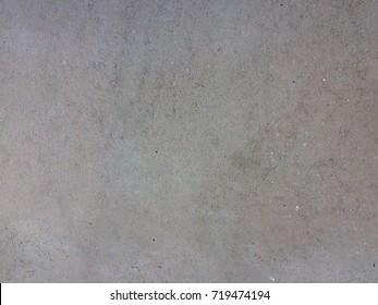 smooth concrete floor texture. Smooth Concrete Floor Texture Smooth F