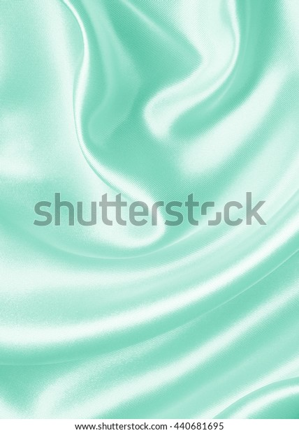 Smooth elegant pink silk or satin can use as wedding background