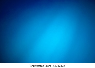 Textured Gradient Background Stock Photos Images Photography