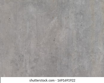 Smooth plaster floor background or Texture