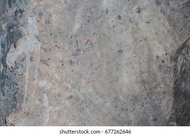 smooth render concrete