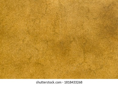 A smooth sandy stone texture
