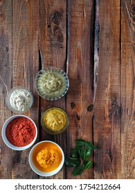 Smooth spices are mashed spices, which is one of the keys of a delicious dish. Moreover, typical Indonesian spices that have different functions and characters that enhance the taste of cuisine.