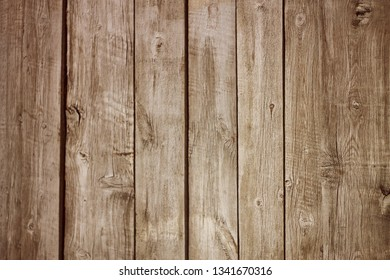 smooth wood surface for various ideas of construction designers, for applying this pattern on the laminate, etc.