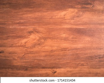 Smooth wood texture use as natural background with copy space for design or work