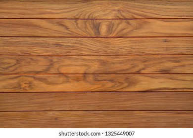 Smooth wooden background.