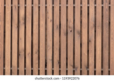 smooth wooden fence,texture,vertical