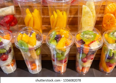 smoothies for frappe