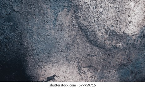 Smutty background and textured, abstract : tainted, Vintage textured background