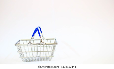 7656f67f644 Snapdeal Online Utility Carters Shopping Mall Centres Fashion Store.  Isolated on white background.