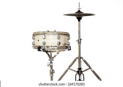 500 Hi Hat Pictures Royalty Free Images Stock Photos And Vectors
