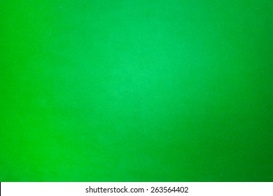 snooker table texture