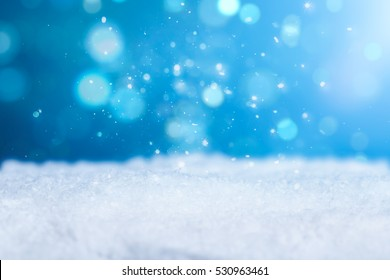 Cold Background Images, Stock Photos & Vectors | Shutterstock