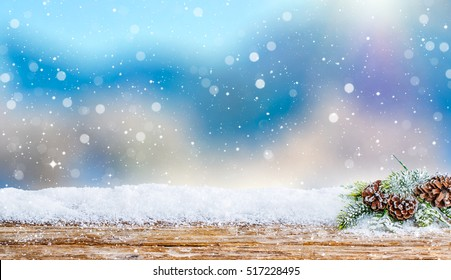 January Background Images, Stock Photos & Vectors | Shutterstock