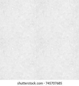 Snow Background, Seamless White Snowy Texture, Winter Pattern