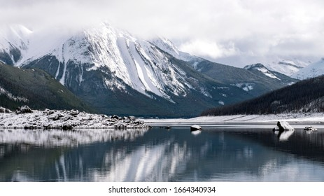 Lake Screen Saver High Res Stock Images Shutterstock