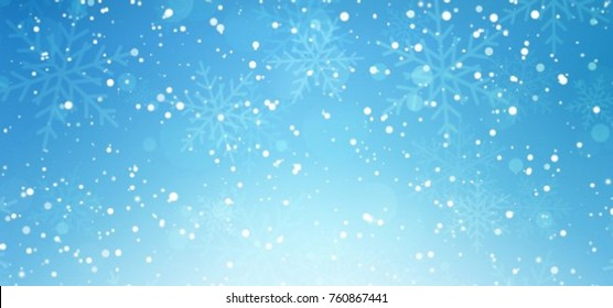 snow, flake, snowflake, christmas, wallpaper, christmas wallpaper,  texture, wish,  background