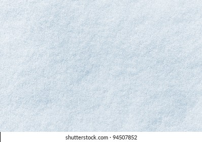 Snow texture. Softness, purity, winter concept.