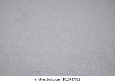 snow texture, white snow