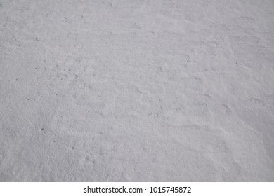 snow texture, white snow, cold texture