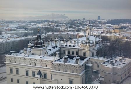 snow-vilnius-city-fantastic-skyline-450w