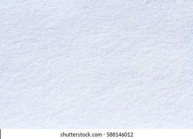 snow winte flooring, season background