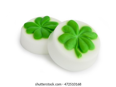 four leaf clover art stock photos images photography shutterstock