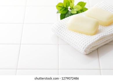 Piastrelle bagno bianche images stock photos vectors shutterstock