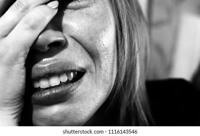 sobbing images stock photos vectors shutterstock