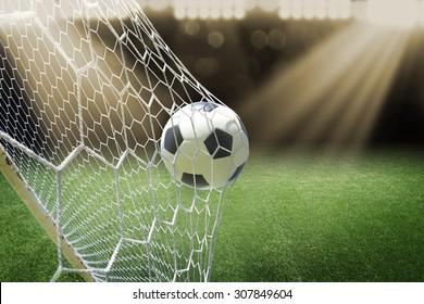 Hamburg bremen fußball