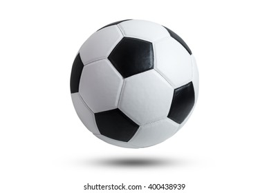 Soccer Ball Images Stock Photos Vectors Shutterstock