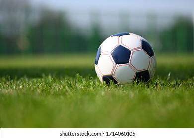 <b>Matériel</b> Du <b>Football</b> HD Stock Images   Shutterstock