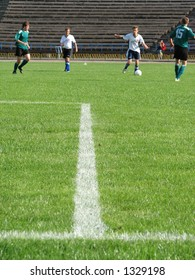 soccer-filed