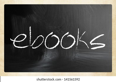 social media - internet networking concept - text handwritten with white chalk on a blackboard
